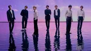 Big Hit confirma fechas del Map of the Soul Tour de BTS
