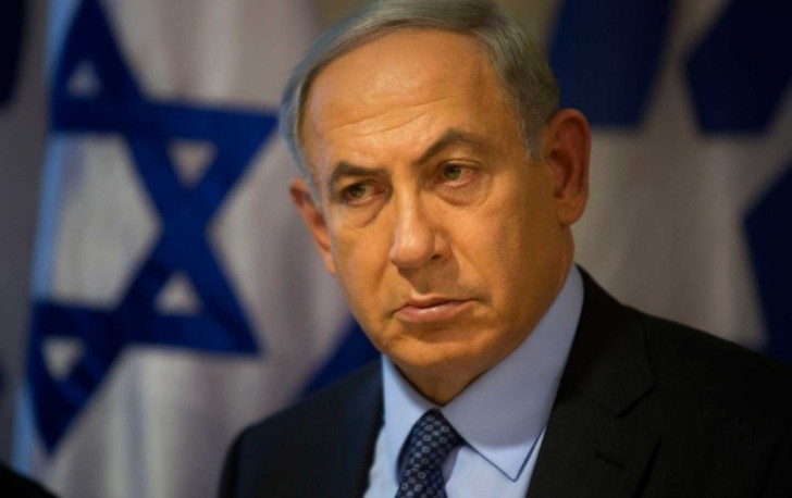 http://debate.com.mx/export/sites/debate/img/2018/02/20/benjamin_netanyahu_flag_ap_img1.jpg_1606746799.jpg
